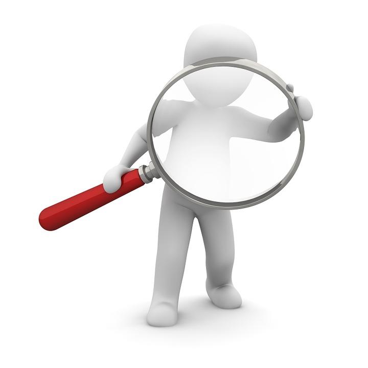 Attention aux offres alléchantes sur la remise en cause de votre offre de prêt