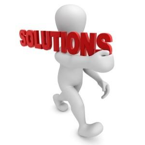 3 Conseils pour suspendre son échéance de prêt
