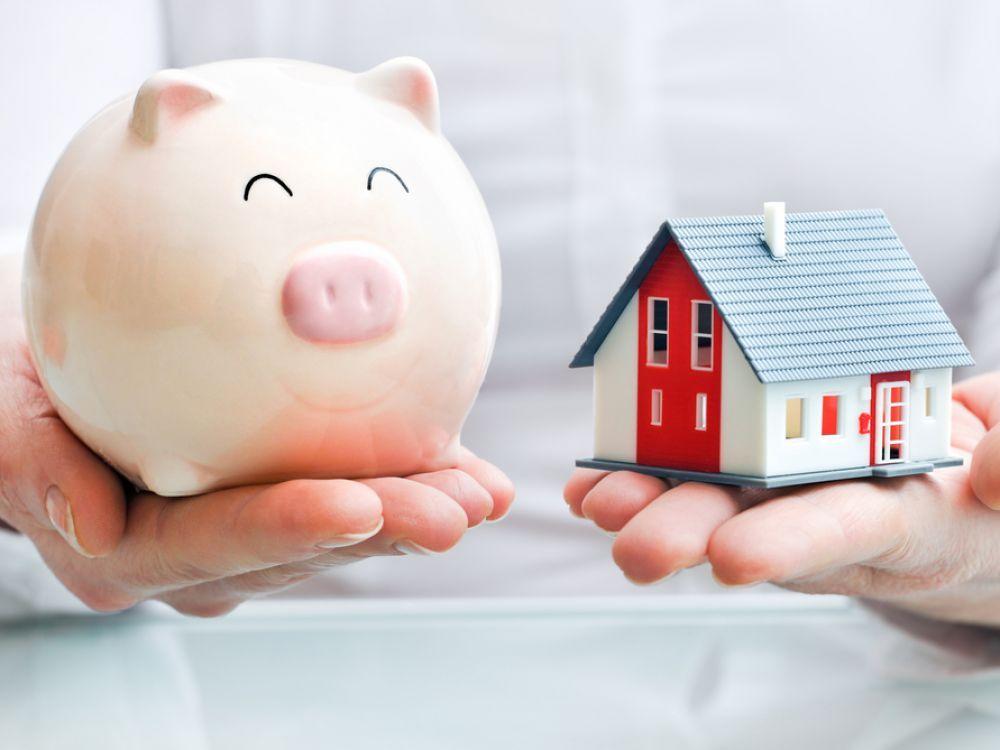 Vous souhaitez vendre votre résidence principale et investir sur un nouveau projet ?