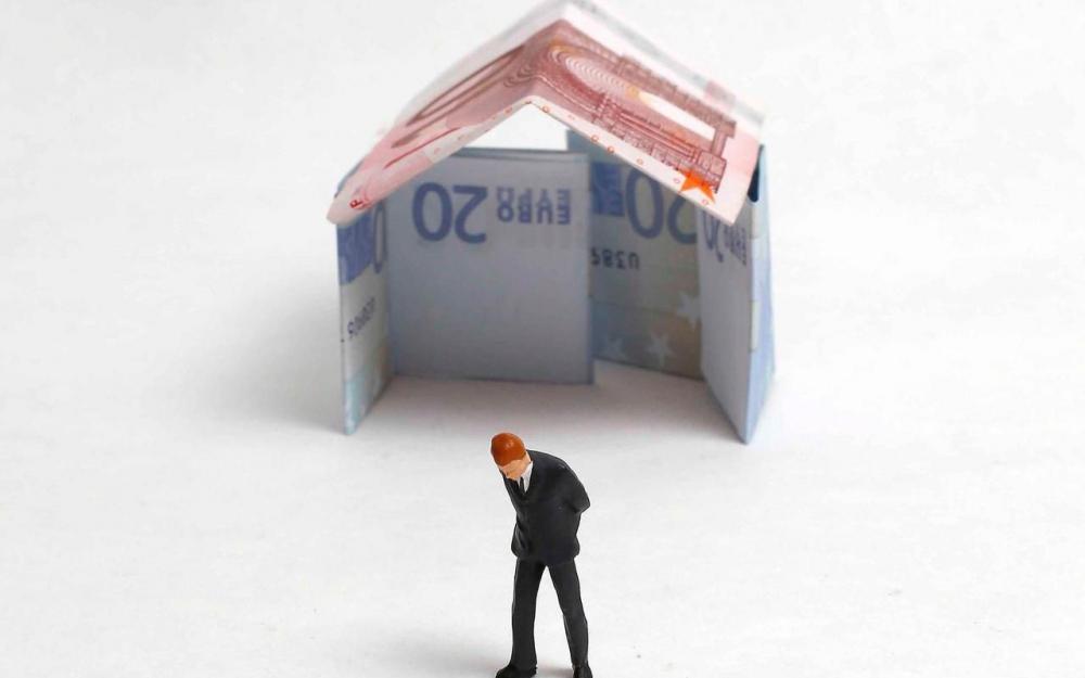 Crédit Immobilier : des taux toujours bas